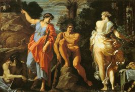 Annibale_Carracci_-_The_Choice_of_Heracles