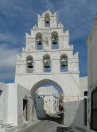 Bell_tower_in_Megalochori