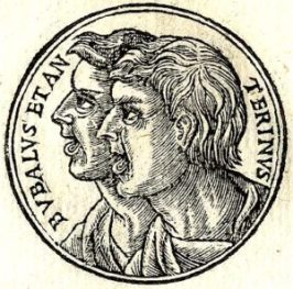 Bupalus_and_Athenis