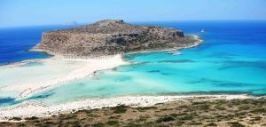 balos_crete