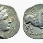 Italian government to return 80 ancient coins to Greece