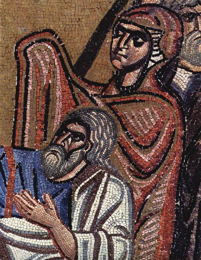 Meister_der_Nea-Moni-Kirche_in_Chios