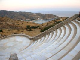 Odysseas_Elytis_Theater_on_Ios