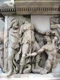 Pergamon_Museum_Berlin