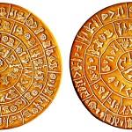 Minoan Language and writing