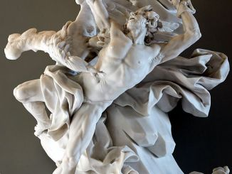 Prometheus_Adam_Louvre_MR1745_edit_atoma