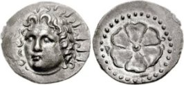 Rhodes_88-42_BC-AD