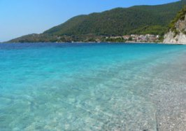 Skopelos-blue-sea