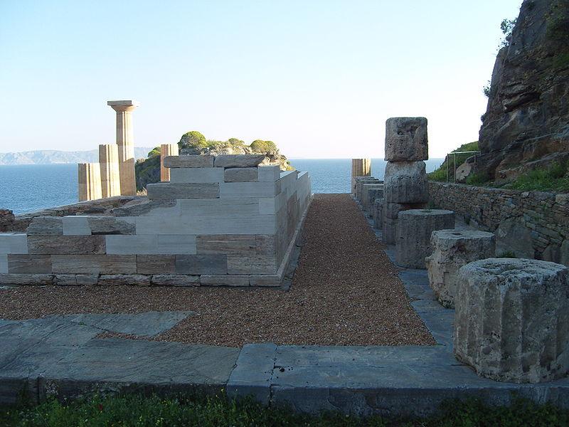 Temple_of_Athena_(Karthaia)