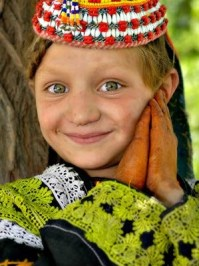 Kalash The Lost Children of Alexander the Great 4