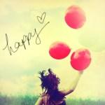 Τι είναι αυτό που το λέμε Ευτυχία;