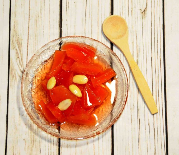 Quince-Preserve-Photo-by-Thanasis-Bounas