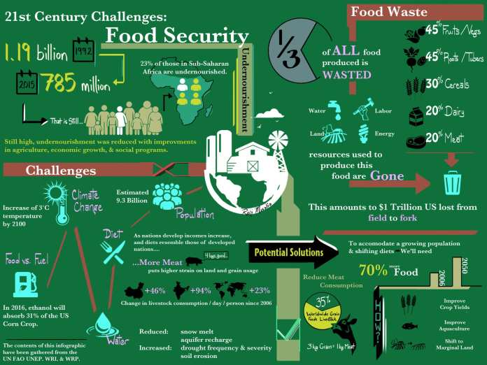 FoodSecurity_Infographic