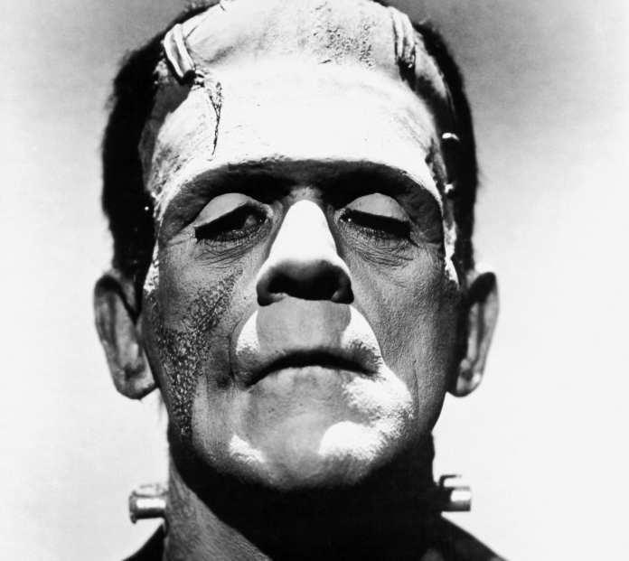Raising the Dead: The Science of Frankenstein