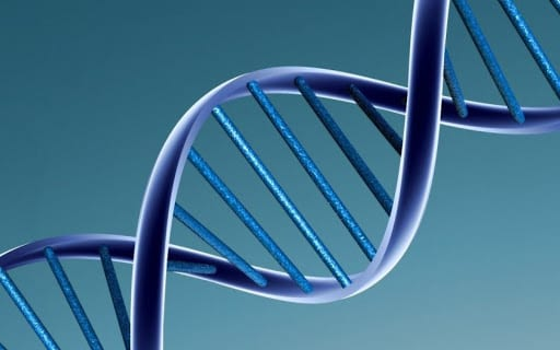 Cystic Fibrosis and Your Genes