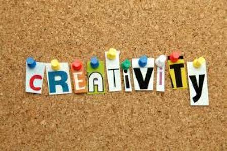 Athenus - Creativity