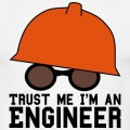 How to be a KICK-ASS Engineer
