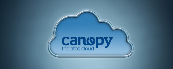 Canopy--The-Atos-Cloud
