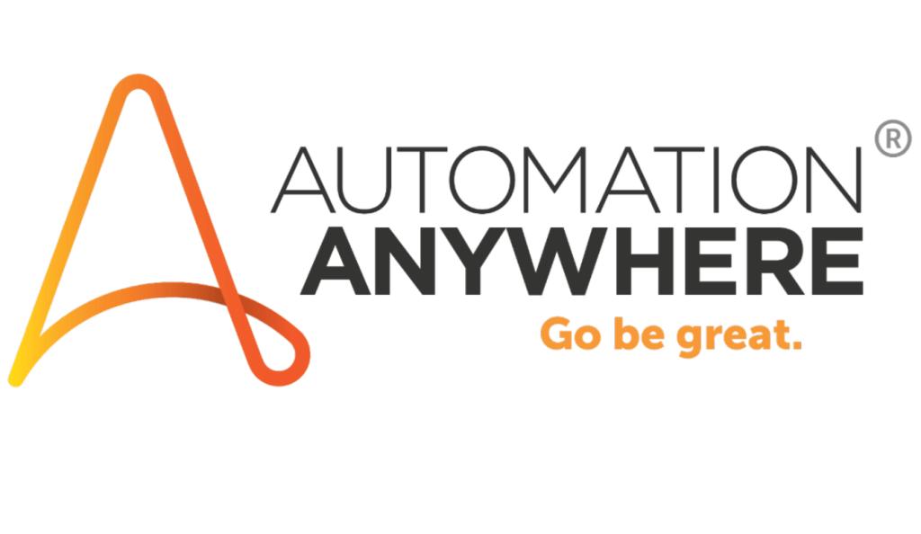 AutomationAnywhereNewwwww