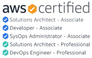 AWS-Logo-All-Five