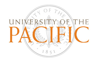 University_of_the_Pacific_Logo_and_Seal