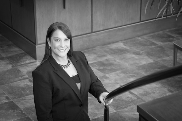 Laurie Sanny, CPA