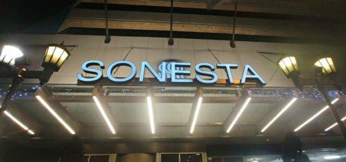 6 Reasons to Stay at Sonesta Philadelphia