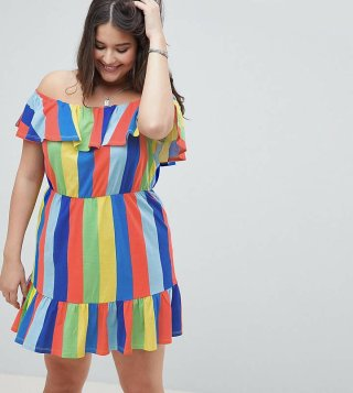 Plus Size Dresses for UNDER $40