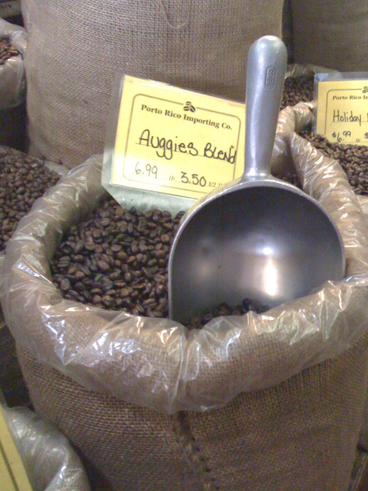 auggies-blend