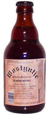 wostyntje-bottle