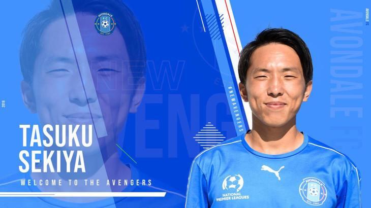 就職活動をせずにアスリートの道へ。海外でサッカー選手としてのキャリアを築く関谷選手に迫る
