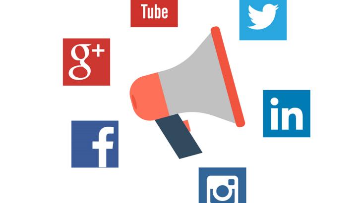 SNSなどのネットや直接会話でのクチコミでのスポンサー企業PRとその注意点