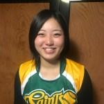 女子ソフトボールの強豪国オーストラリアで代表選手に抜擢!今最も躍進するソフトボール選手本庄遥さんを取材