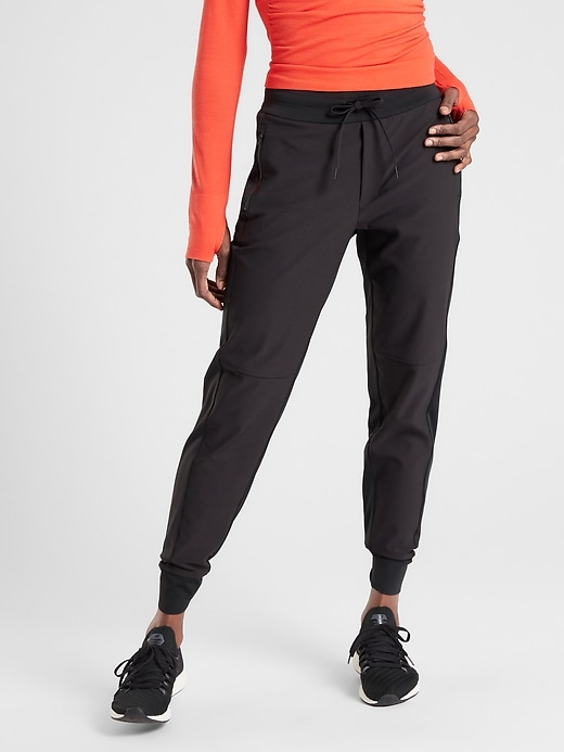 Headlands Hybrid Trek Jogger