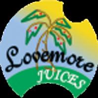 LovemoreJuices_logo_75x75_400x400