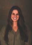 Emily Noel, Board of Directors