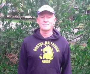 boston marathon, coaching, thunder road marathon, run, motivation, heart rate