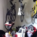 Cost-Benefit Analysis Of Ironman Training For FitOldDogs