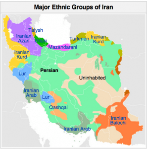 Persia, Iran, History, FitOldDog's advice,