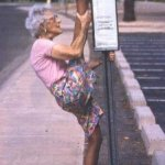 Body Awareness Training And The Art Of Stretching Into Your Later Years