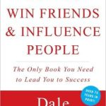 How To Win Friends And Influence People, And Fix Your Running Injuries!