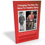 Affordable Movement Training, For Active Healthy Aging!