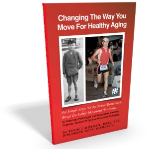 affordable movement training: affordably