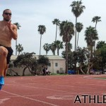Speed Endurance Training – Why and How to Train For Speed Endurance