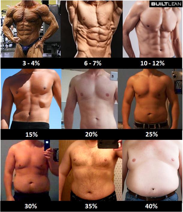 grăsimea pierde mai multă greutate pierdere în greutate madisonville ky