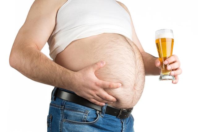 الکل را رد کنید