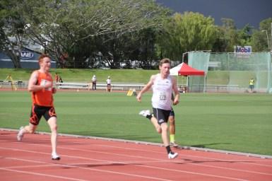 Boys 100m Heats (15)
