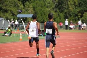 Boys 200m Heats (13)