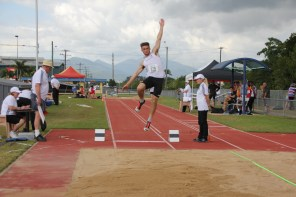 Boys Octathalon Long Jump (4)