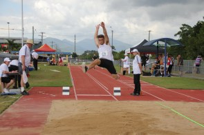 Boys Octathalon Long Jump (5)